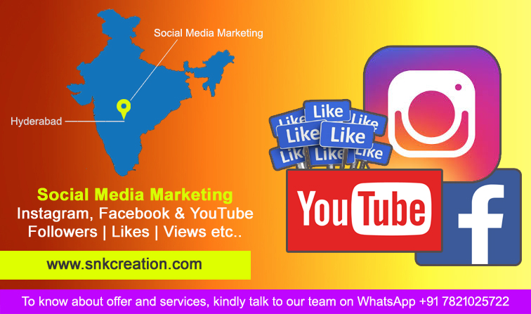 Buy Instagram Followers India Debit Card Snk Social Fame